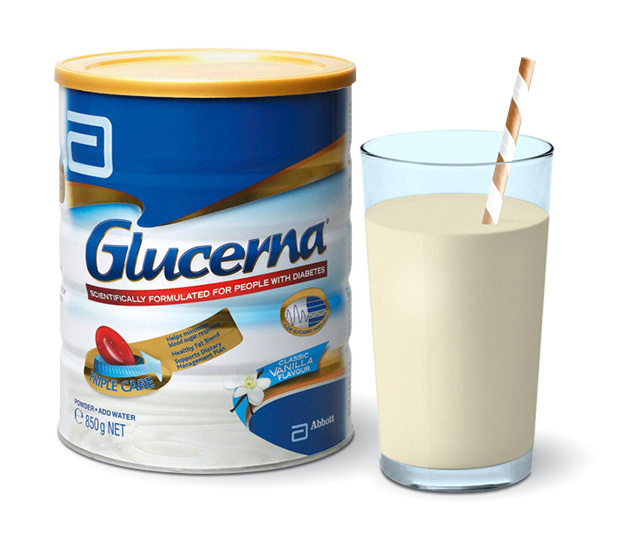 Glucerna-Can-and-Glass-2