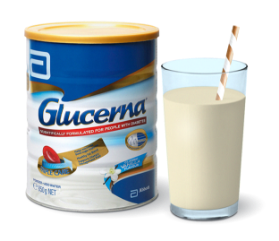 Glucerna-Can-and-Glass